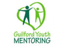 south_lane_bistro_give_back_tuesday_guilford_youth_mentoring.jpg